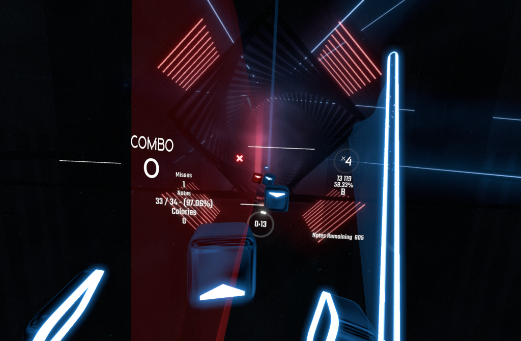 How to Play Custom Songs in Beat Saber